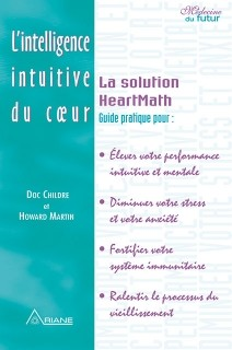 Intelligence intuitive du coeur, L'