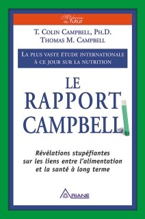 Rapport Campbell, Le