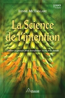 Science de l'intention, La