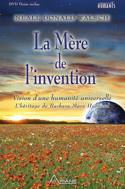 Mère de l'invention, La