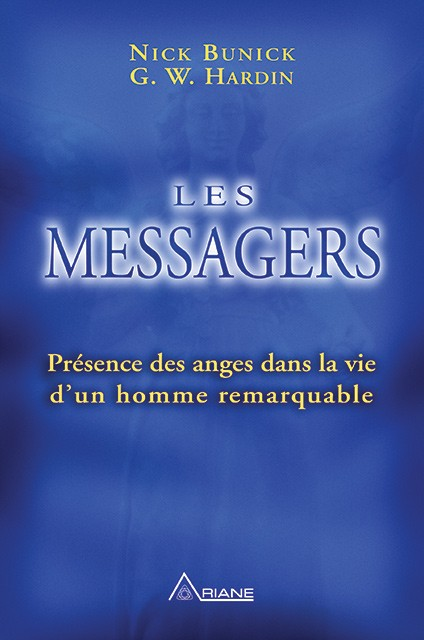 Messagers, les