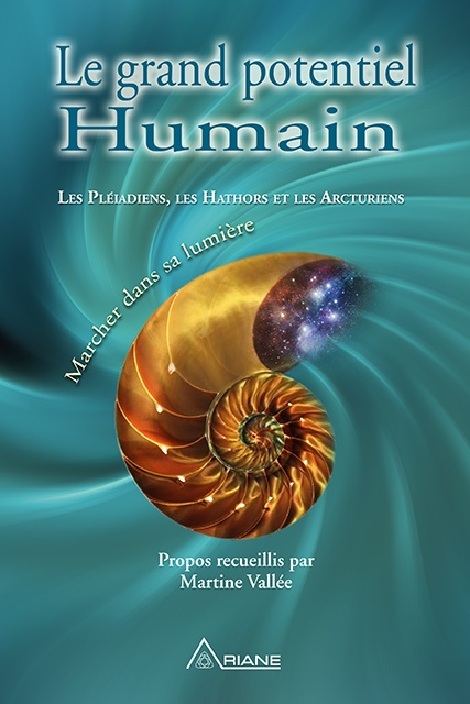 Grand potentiel humain, Le