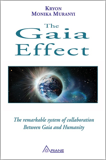 Gaia Effect, The