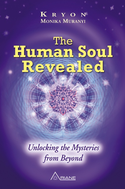 Human Soul Revealed, The