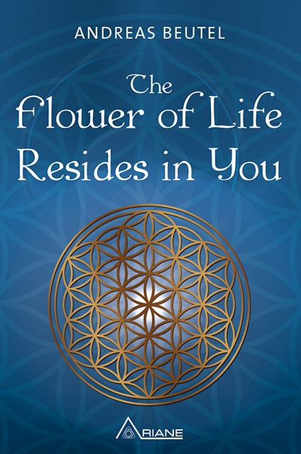 Flower of Life Resides in You