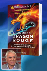 blog Dragon rouge